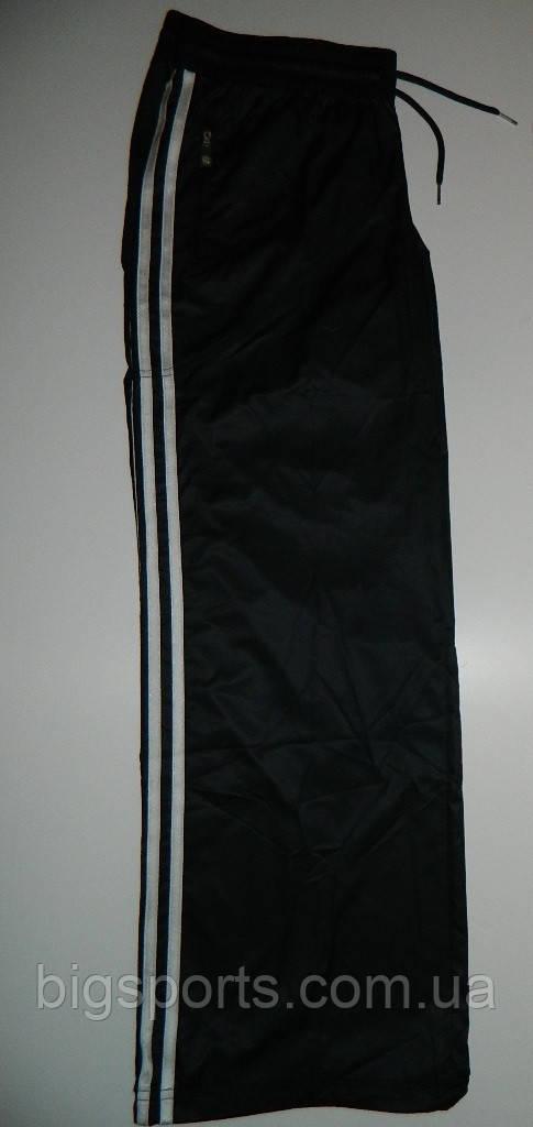 Штаны ж-н. Adidas 3S CL GYM IM PA (арт. P05211)