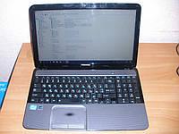 Toshiba L855-S5385
