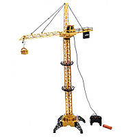 Подъемный кран Tower Crane 8054E