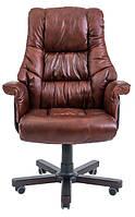 Кресло Конгресс Wood Brown (Richman)