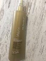 Реконструктор жидкий для тонких и поврежденных волос Joico K-Pak Liquid Reconstruct, 30мл