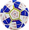 Мяч для футзала PREMIER LEAGUE №4