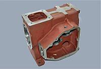 Блок двигателя (короткий под электростартер) (R180)