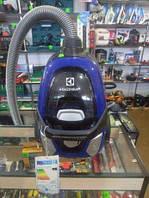 Пылесос ELECTROLUX Z 9900 EL, фото 1