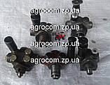 Насос подкачивающий (подкачка) СМД-14, СМД-18, СМД-20, СМД-22, фото 2