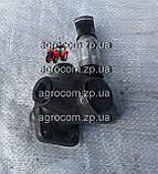 Насос подкачивающий (подкачка) СМД-14, СМД-18, СМД-20, СМД-22, фото 4
