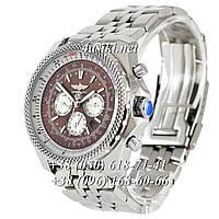Часы Breitling SSVR-1002-0043