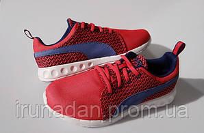 Жеские кроссовки Puma Carson  Оригинал
