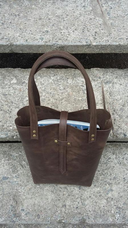 e1b5cdc5f58c Сумка - шоппер , цена 1 260 грн., купить в Кривом Роге — Prom.ua (ID ...