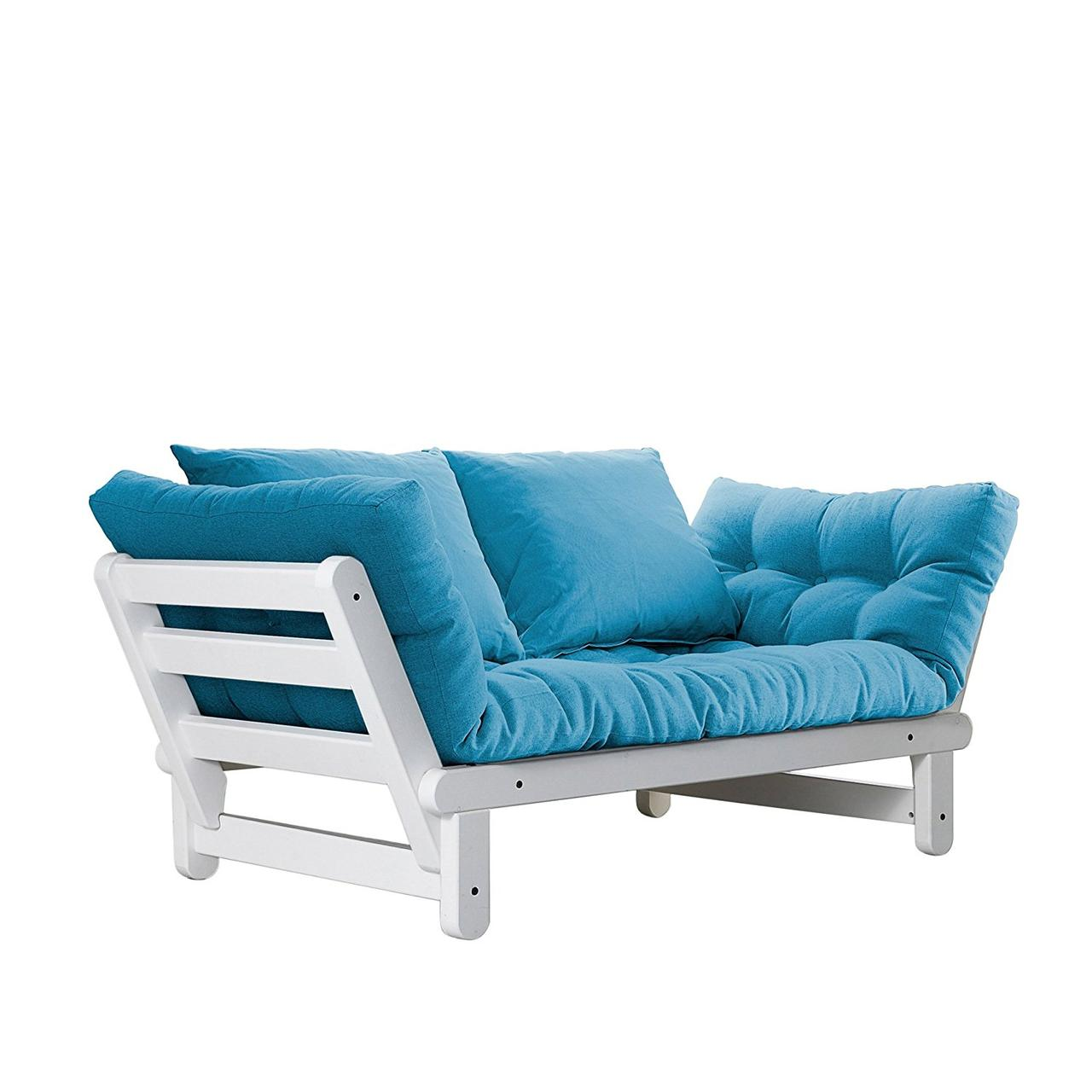диван каптюр Beat диван раскладноймаленький дивандиван