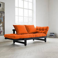 Диван Каптюр Beat, диван раскладной,маленький диван,диван трансформер.