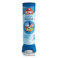 КИВИ Спрей освежающий дезодорант для обуви (4620000431060)