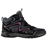 Karrimor ботинки в категории сапоги 7da57250cbae6