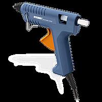 Клеевой пистолет Steinel Gluematic 3002 в кейсе