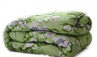 Одеяло шерстяное Верона Евро