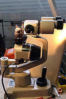 Щелевая лампа Topcon SL 2-E