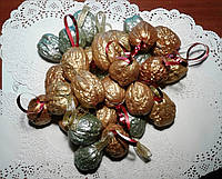 Романтические орешки с предсказаниями Подарки любимым для всех праздников