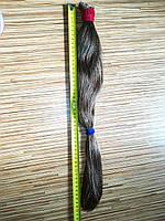 Продати волосся Полтава, в Полтаві Куплю волосся Полтава. Купівля волосся Полтава. від 2400 до 7 тис