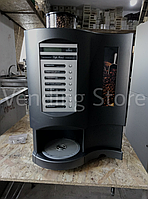 Кофейный автомат RheaVendors XS/E2 AA Multibona