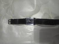 Мужские часы CASIO MTP-1235L-7AEF , фото 1