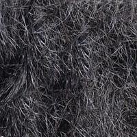 Сизаль 80 г, черная