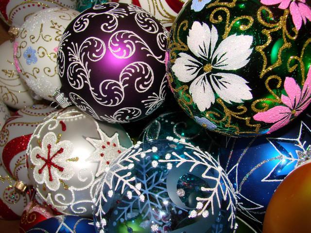 Подарки, сувениры, декор для дома, элементы интерьера, новогодние товары, елочные шары .