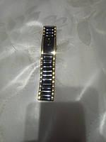 Романсон 0141 M(R2T) Наручные часы, фото 1