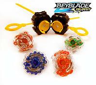 Наборы Бейблэйд Взрыв Beyblade Братство Драконов 2