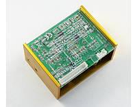 Плата генератора скелера woodpecker N3Led