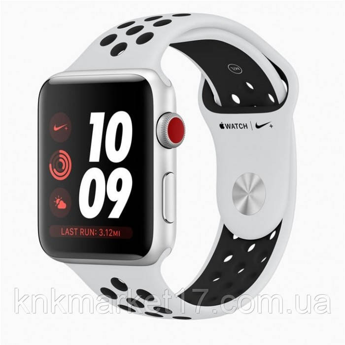 Купить смарт часы iwo наручные часы с механическим механизмом