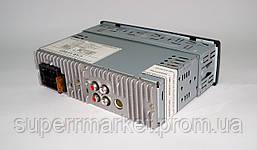 Автомагнитола MP3 в стиле Pioneer HS-MP3100 4x45W, фото 3