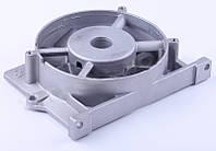 Вентилятор мотоблока (R175, R180)