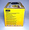 Акустика 6W Opera OP-7713 USB 220V, MP3 SD USB FM, фото 5