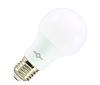 Светодиодная лампа 10Вт E27 3000К A60 Biom