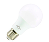 Светодиодная лампа 12Вт E27 A60 3000К Biom