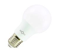 Светодиодная лампа 10Вт E27 3000К A60 Biom, фото 1