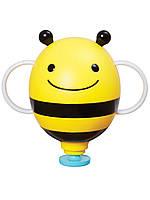 """Skip Hop - Игрушка для купания """"Фонтанная пчела"""""""
