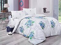 Постельное белье Aurora Home 903 V2 ранфорс евро