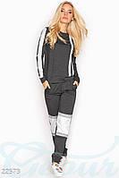Женский спортивный костюм Gepur 22573