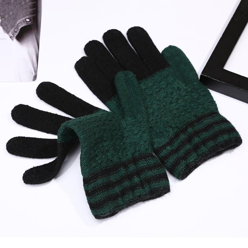 Перчатки  AL-5019-40