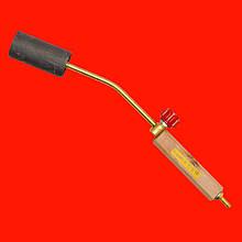 Газовая горелка для свиней ДОНМЕТ ГВ 231