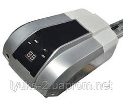 Автоматика для гаражных ворот AN-Motors ASG1000/3KIT-L