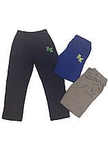 Штаны cпортивные для мальчика оптом, размеры 98-128 Sinsere. арт. AD-481