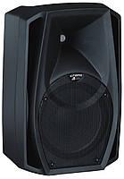 Активная акустическая система DB Technologies Cromo 15+