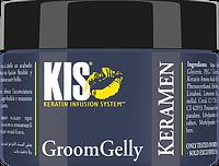 Гель-желе для волос для максимальной фиксации Groom Gelly