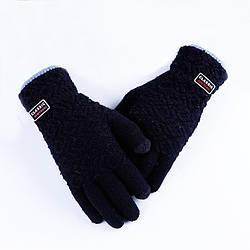 Перчатки тачскрин Rime AL5020