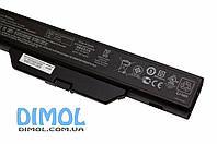 Аккумуляторная батарея HP Compaq 510 Compaq Business 6720s 6830s series 5200mAh 11.1 v