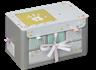 Шкатулка памяти Baby Art Treasures Box New!