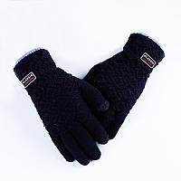 Перчатки Rime СС5020