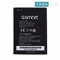 Gigabyte Gsmart Аккумулятор (батарея) Gigabyte Gsmart Mika M2 AC50BOX оригинал ААА